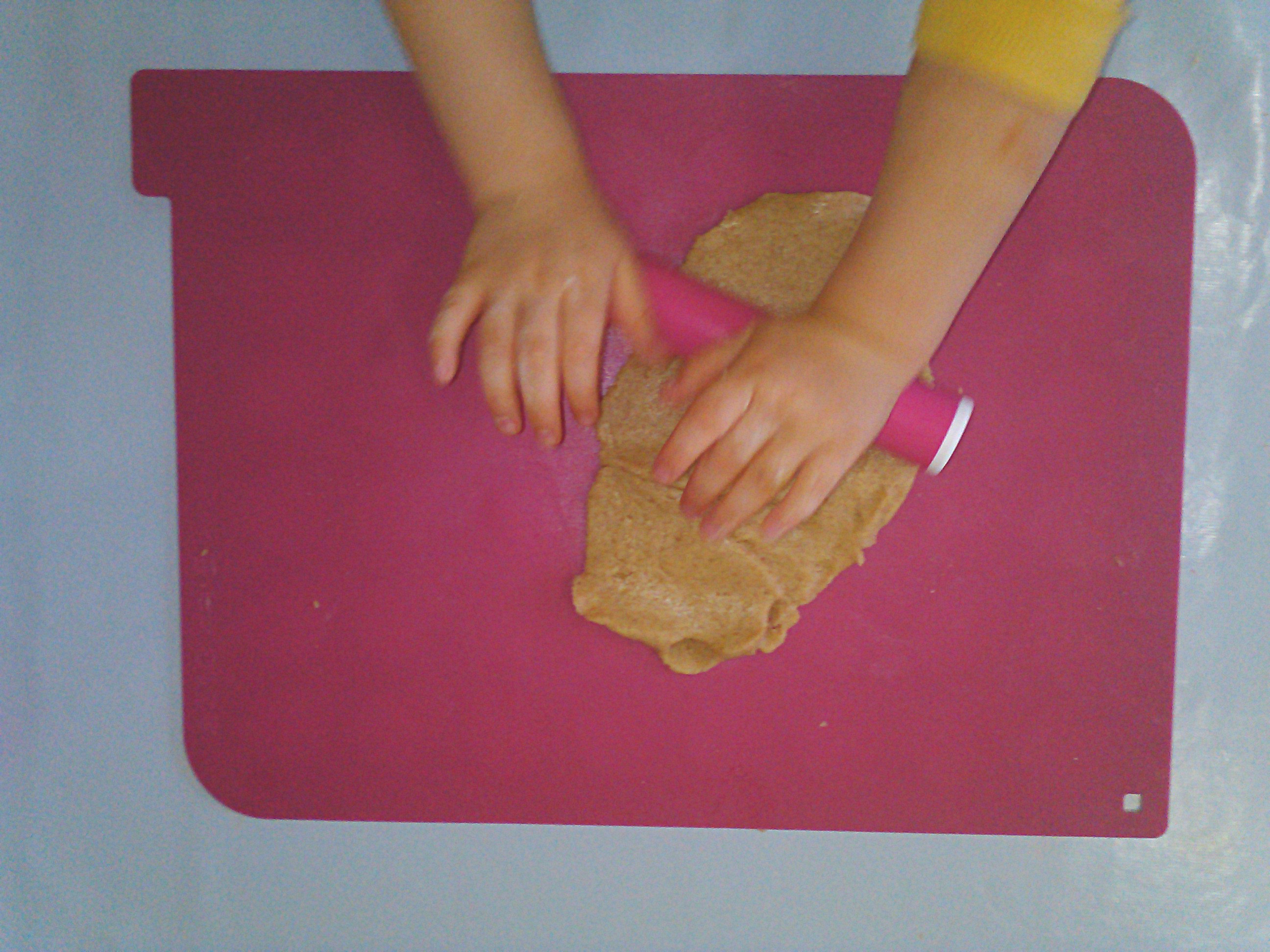 2_travail_pate-biscuit