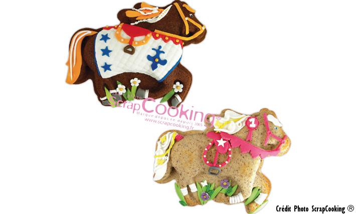 3_gateau-cheval-ScrapCooking