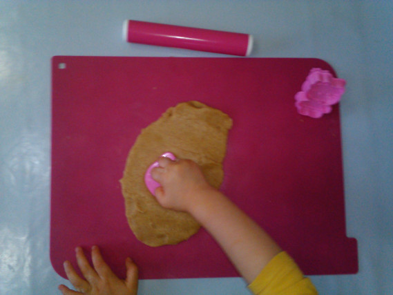 3_travail_pate-biscuit_2