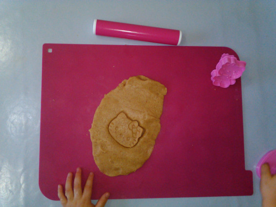 4_travail_pate-biscuit_3