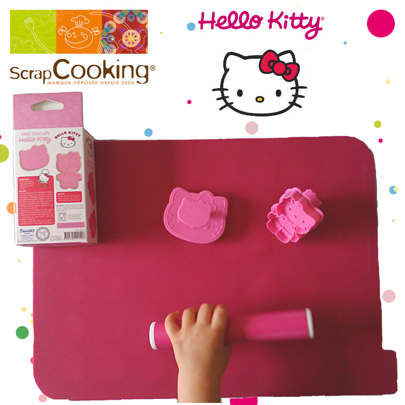 KCOO0001_kit-biscuit-hello-kitty_scrapcooking