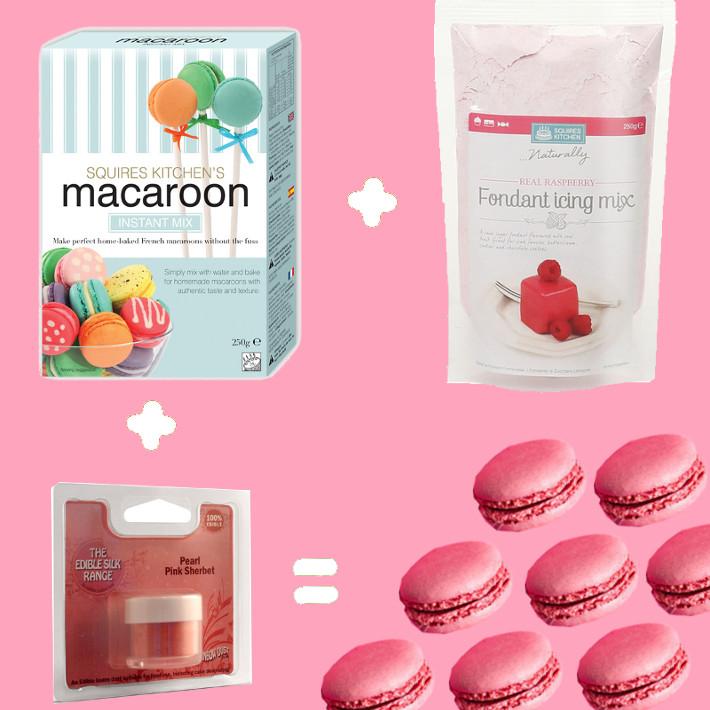 Universcake_kit-macaron-framboise