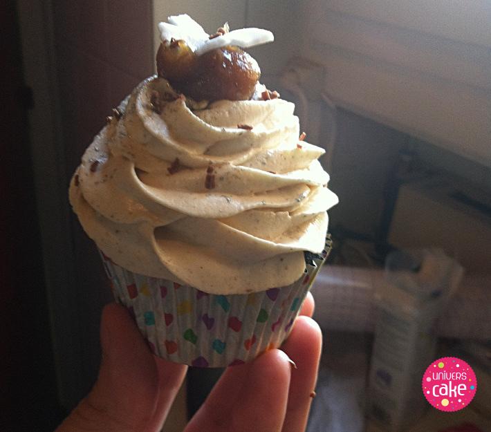 deco-cupcakes-marron_universcake