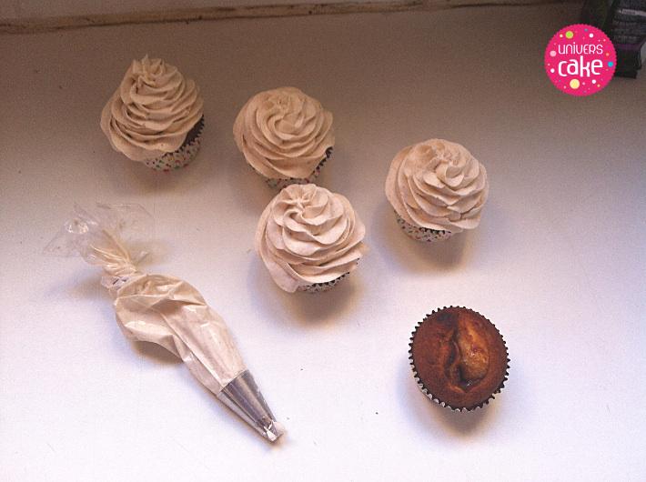 dresser-glacage-cupcake