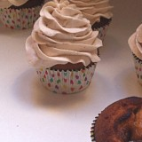 Comment poser un glacage cupcakes ?