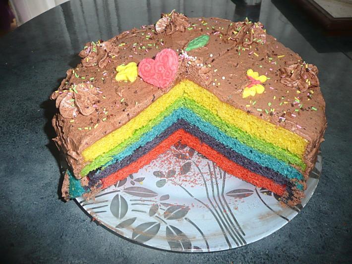 Rainbow-cake-facile-de-sandrine_BD