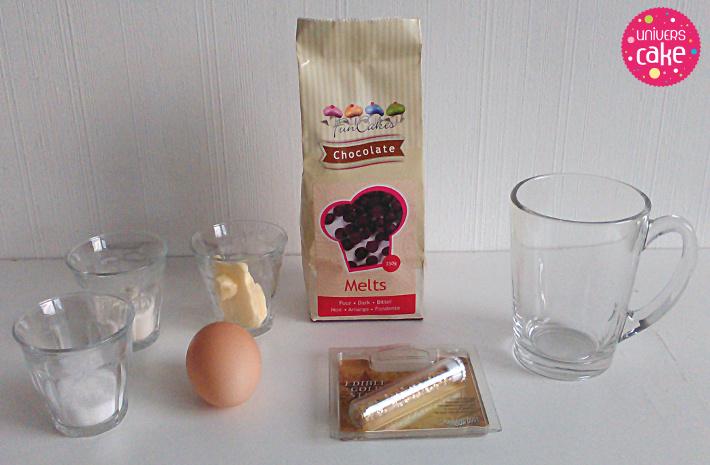 recette-mug-cake_fondant-chocolat_ingredients
