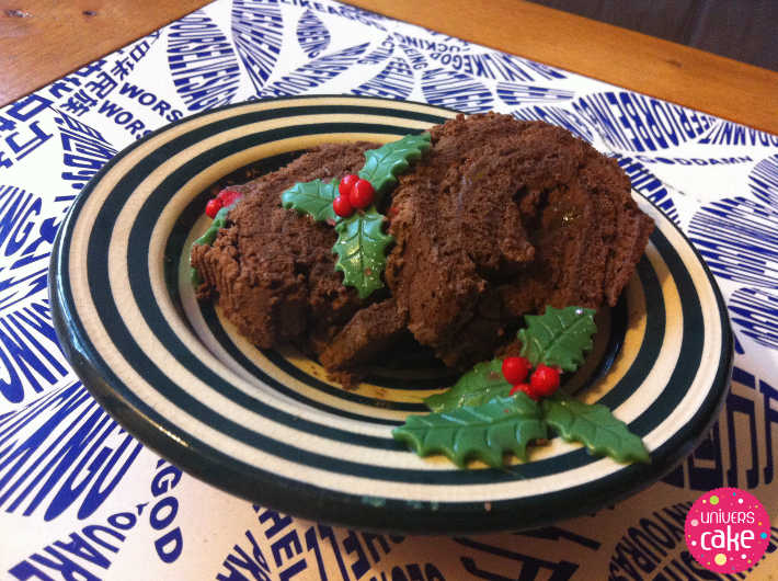 buche-noel-chocolat-mirabelle_univers-cake
