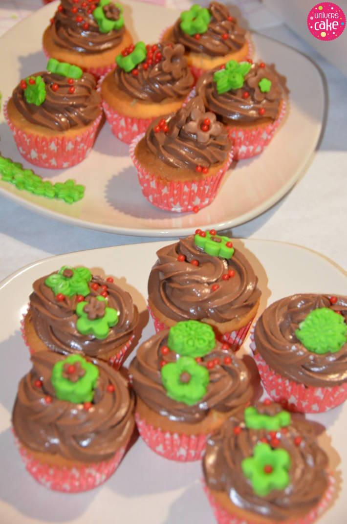 decorations-cupcakes-noel
