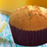 Recette pâte à cupcakes citron lemon curd