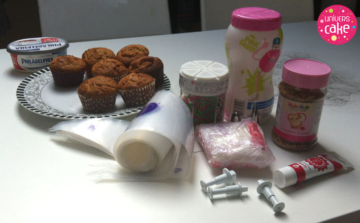 INT_recette_cupcakes-carotte-decoration gateau