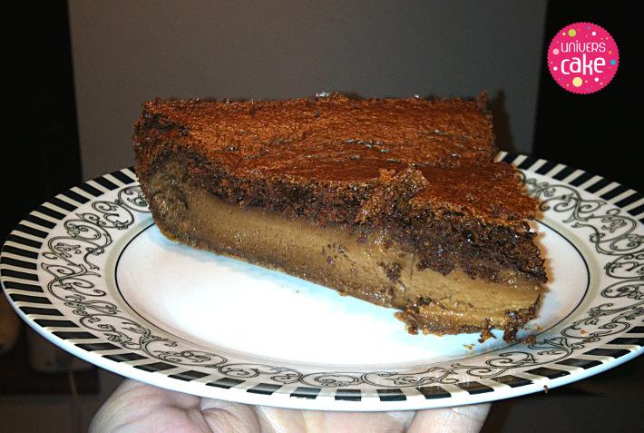 recette-gateau-magique-chocolat