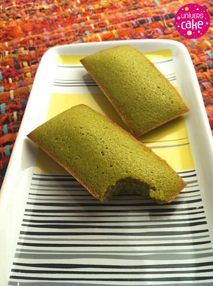 INT__recette-financiers-the-vert-matcha_2