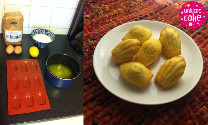 INT_recette-madeleines-citron