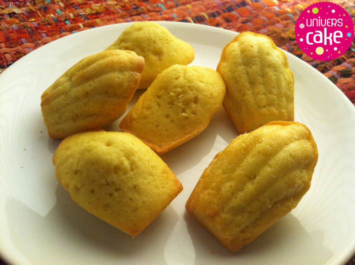 INT_recette-madeleines-citron_univers-cake