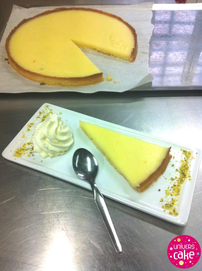 recette-tarte-citron_univers-cake