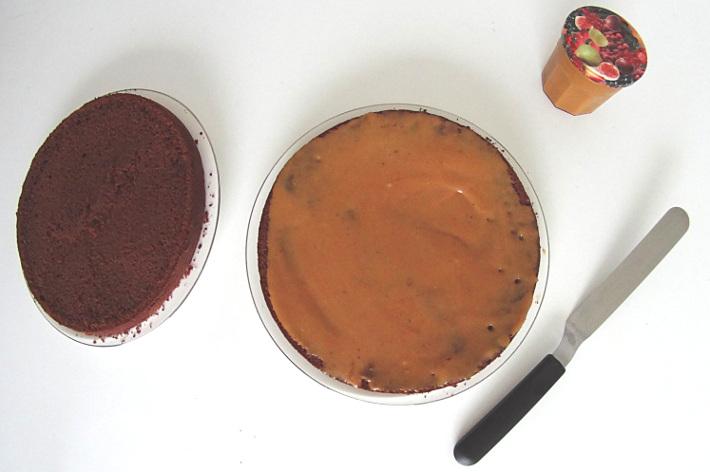 gateau-chocolat-caramel-beurre-sale