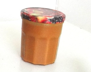recette_sauce-caramel-beurre-sale-pot