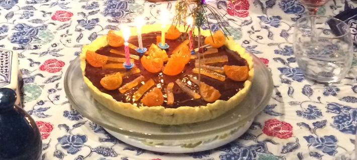 INT_recette-tarte-chocolat-facile