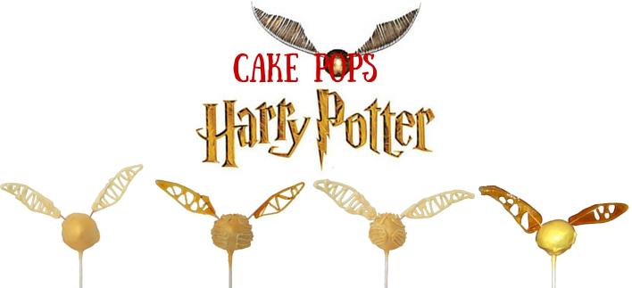 cake-pops-vif-or-harry-potter-tous