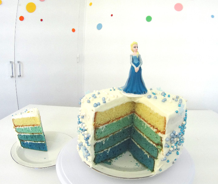 INT_faire-gateau-reine-des-neiges-facile-ombre-cake
