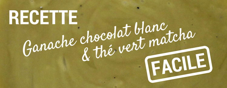 COVER_Recette-glacage-ganache-chocolat-blanc-the-vert-matcha-facile