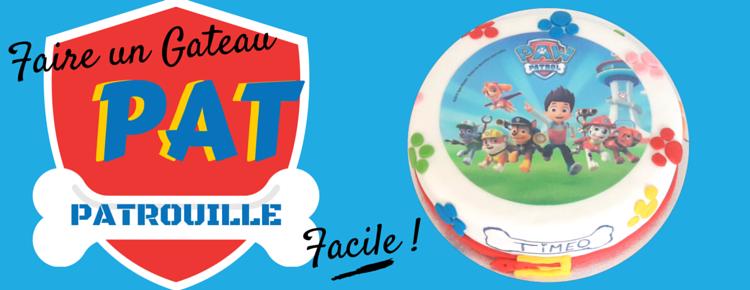 COVER_gateau-pat-patrouille-pate-a-sucre