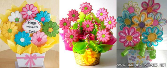 biscuit-fleur-en-bouquet