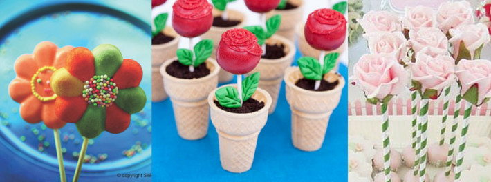 cake-pops-fleur-facile