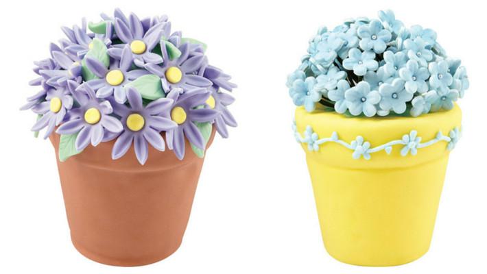 2_idee-mini-fleurs-pate-a-sucre