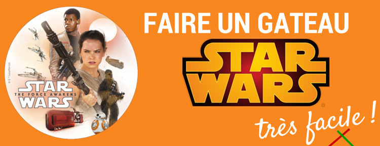 COVER_gateau-star-wars-facile
