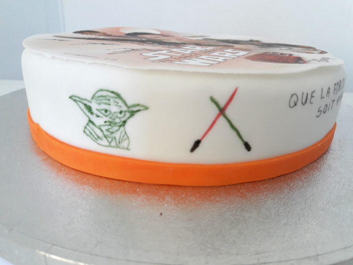 INT_faire-decoration-gateau-star-wars-facile