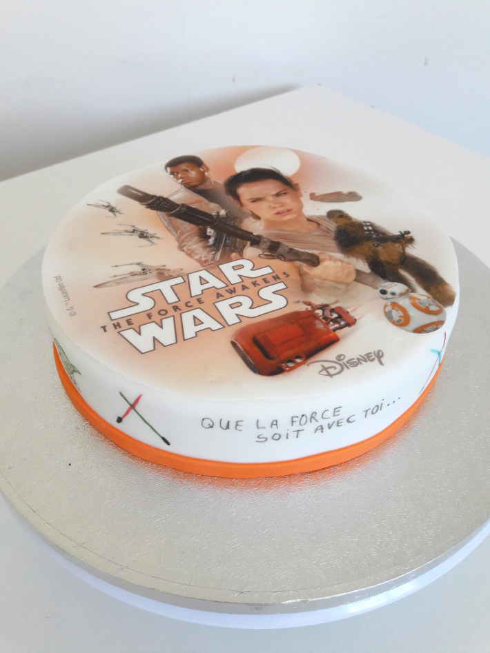 INT_gateau-star-wars-facile-univers-cake