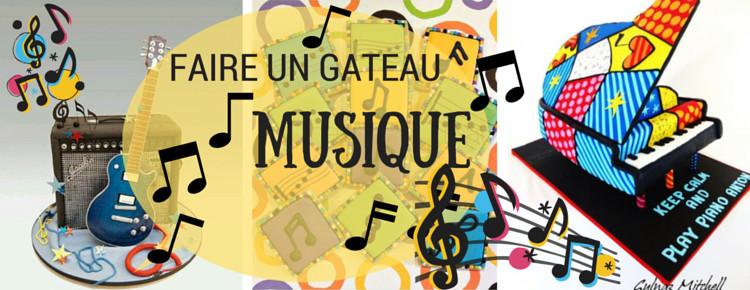 COVER_FAIRE-UN-GATEAU-MUSIQUE