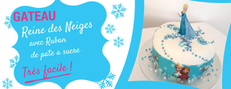 GATEAU-REINE-DES-NEIGES-FACILE-RUBAN-PATE-A-SUCRE_V2