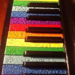 gateau-piano-rainbow_