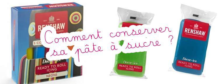 blog-conserver-pate-a-sucre