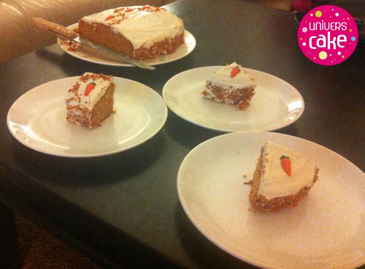 INT_carott-cake-servi_univers-cake