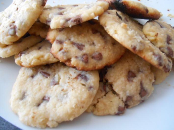 recette-cookies-pepites-chocolat