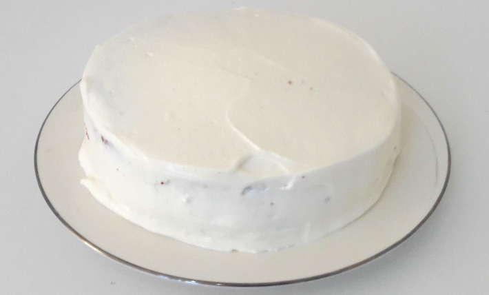 INT_glacage-vanille-sur-gateau