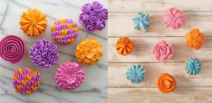 1_idee-glacage-cupcakes-fleurs