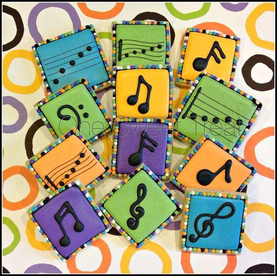 gateau-musique-carre