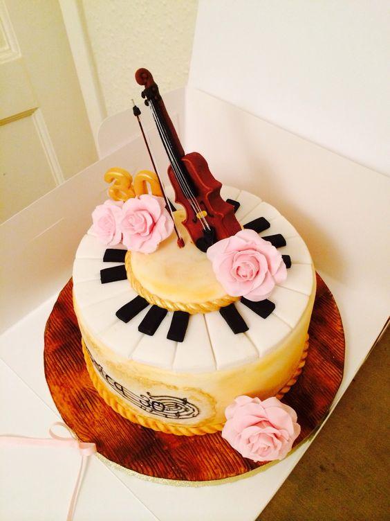 gateau-piano-violon