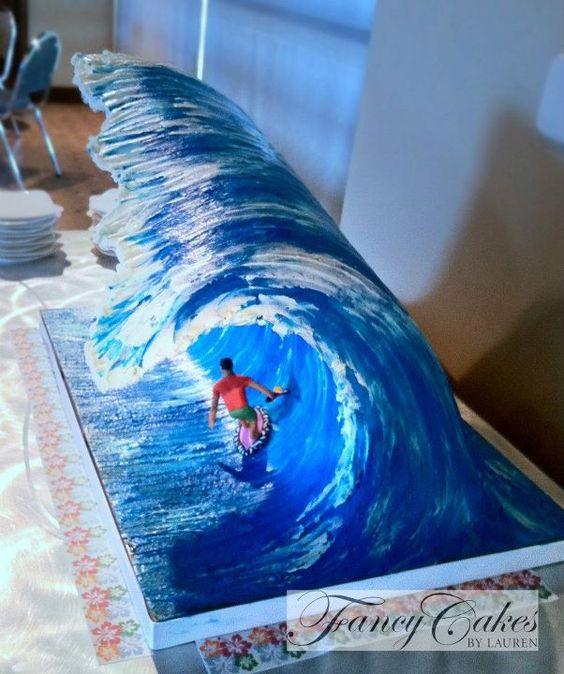 gateau-vague-3D-surf
